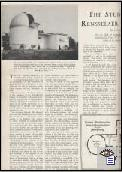 1942 Article p1
