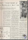 1942 Article p2