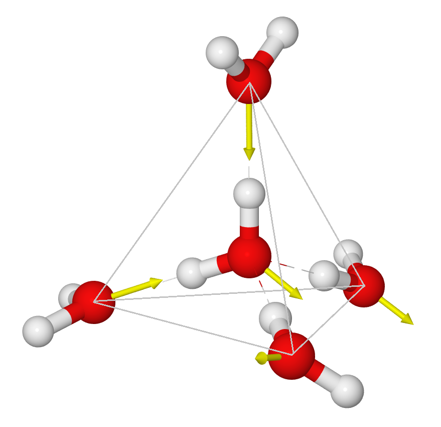 tetrahedral_with_lines