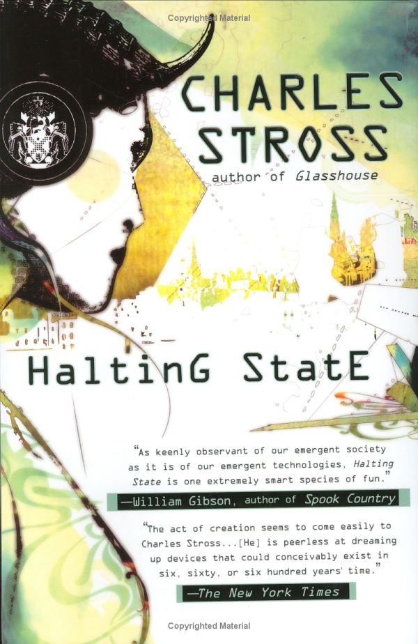 Halting_State(1stEd)
