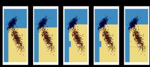 ada_boost_decision_tree_vs_num_splits