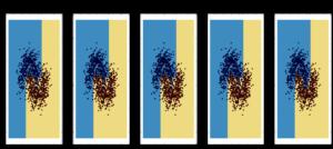 ada_boost_decision_tree_vs_num_splits_2