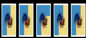 random_forrest_decision_tree_vs_num_splits_2